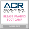 Breast Imaging Boot Camp with Tomosynthesis - November 19-21, 2020
