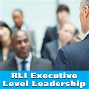 RLI Advanced - Leadership Challenges for Radiologists: Practical Solutions for Difficult Problems
