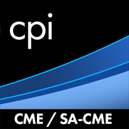 CPI Musculoskeletal Radiology Module 2019